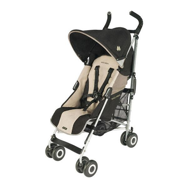 MACLAREN UMBRELLA STROLLER FOR NEWBORN KIDELIO : Baby Hire ...