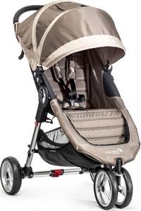 location poussette baby jogger