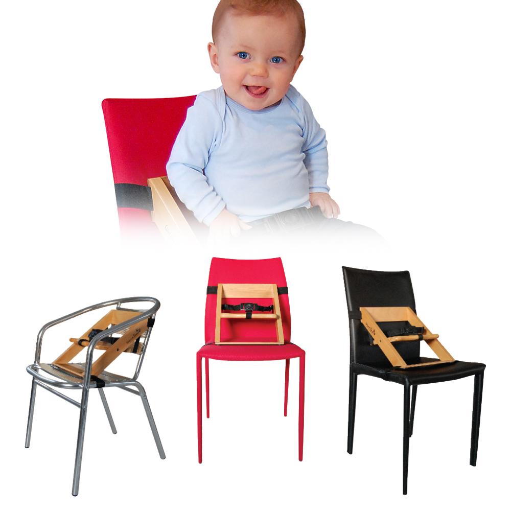 Testez le rehausseur de chaise gagnez 20 euros sur son for Chaise 20 euros