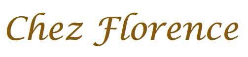 Boutique en ligne Chez Florence vêtements pour enfants