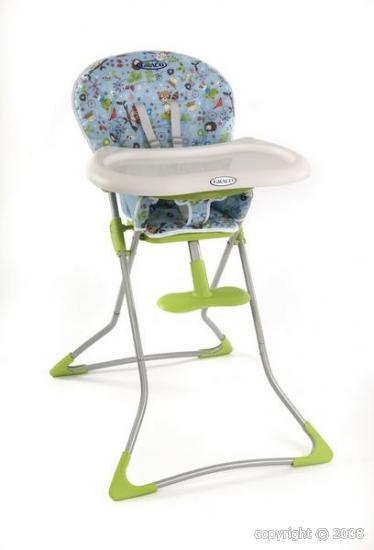 location chaise haute pour enfant de 6 mois 3 ans