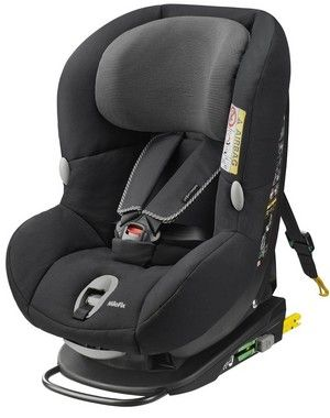 location siege auto isofix b b confort. Black Bedroom Furniture Sets. Home Design Ideas